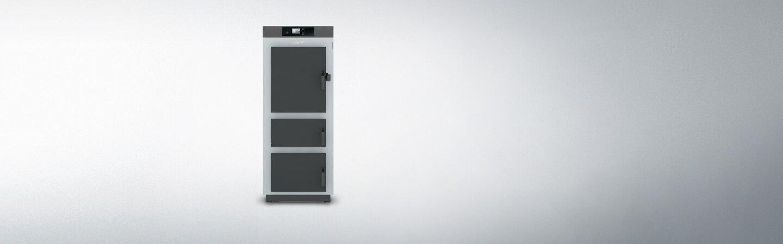Hochleistungs-Holzvergaserkessel Vitoligno 200-S | Viessmann